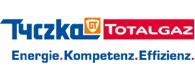 Flüssiggas - Energiekonzepte - Tyczka Totalgaz
