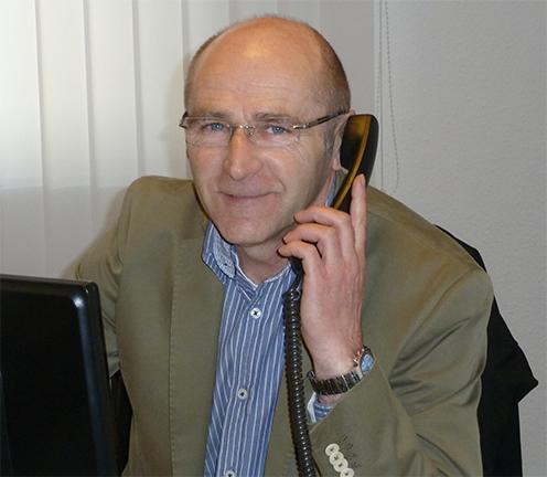 Josef Czaplik